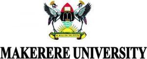 MakerereUniversityUganda-1