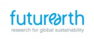 futurearth-tagline-blue-rgb-high
