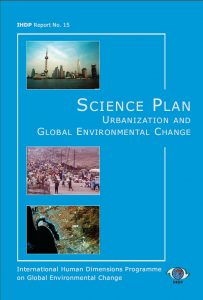 ugec-science-plan