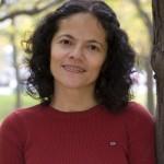 Patricia Romero Lankao