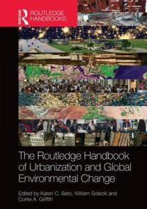 Routledge Handbook UGEC