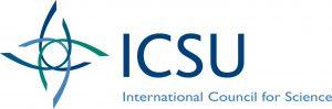 ICSU New Logo